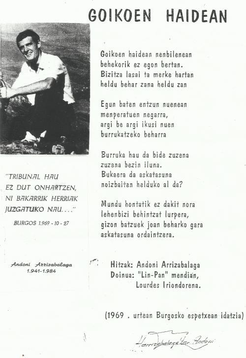 1969xan-andonik-idatzitxaku-burgosko-kartzelan