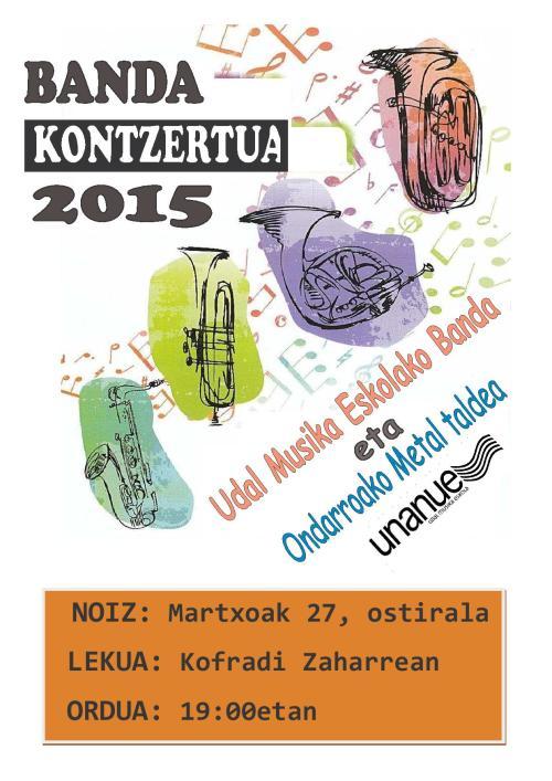 Banda Kontzertua-2-page-001