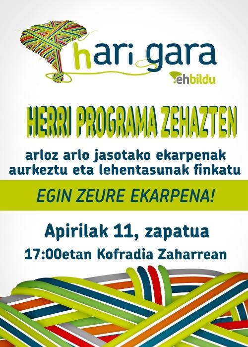 HERRI PROGRAMA ZEHAZTEN (1)