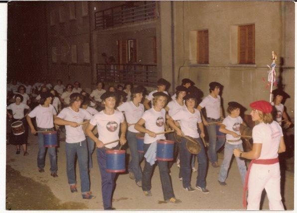 1976_kresalako_tamborradi