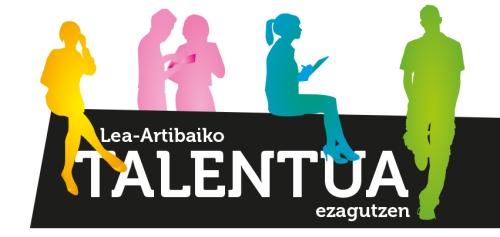 Talentua_fondo_zuria