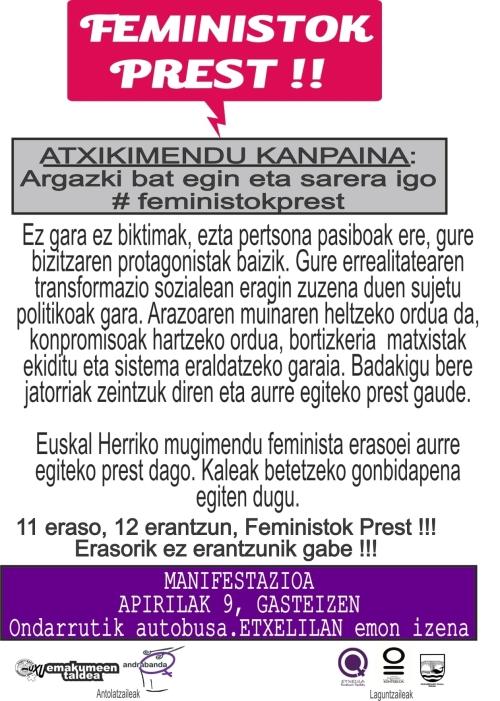 Feministok 1