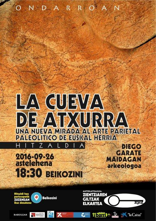 hitzaldixe-beikozinin-2016-09-26-la-cueva-de-atxurra