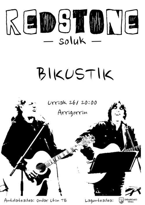 arrigorrin-urrixak-26