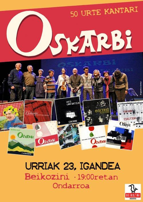 oskarbi-2