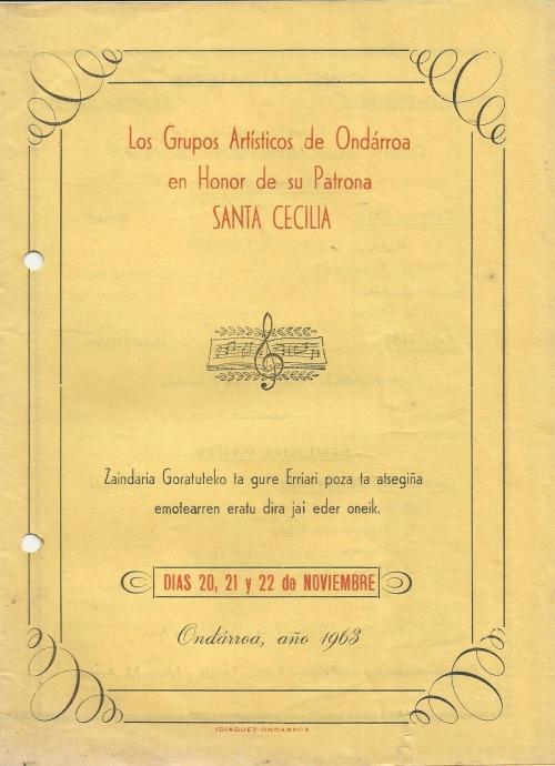 1963an-santa-zezilin-ekitaldixak-ondarrun