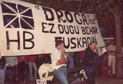 1982-santi-brouard-alamedan-drogarik-ez-2