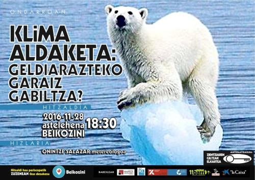 2016-11-28-hitzaldixe-beikozinin