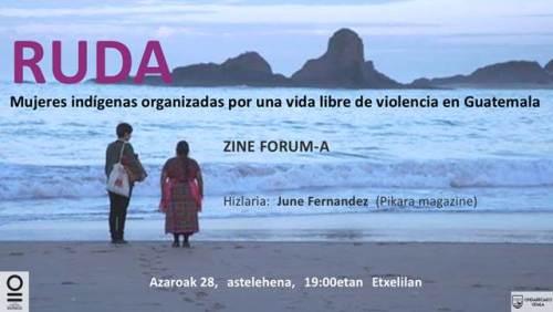 azaroak-28-zine-forum