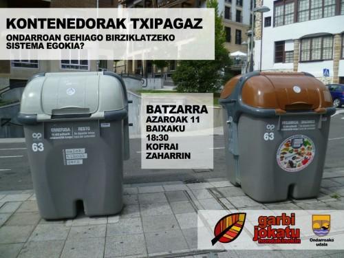 kontenedori-txipaz