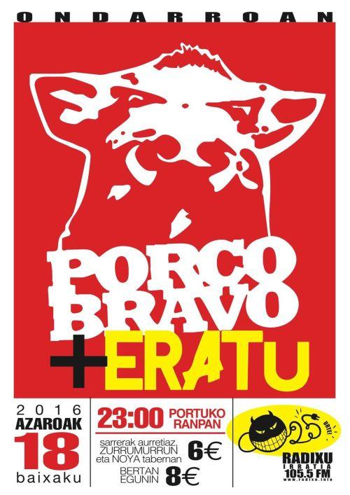 porco-bravo-azarun-18