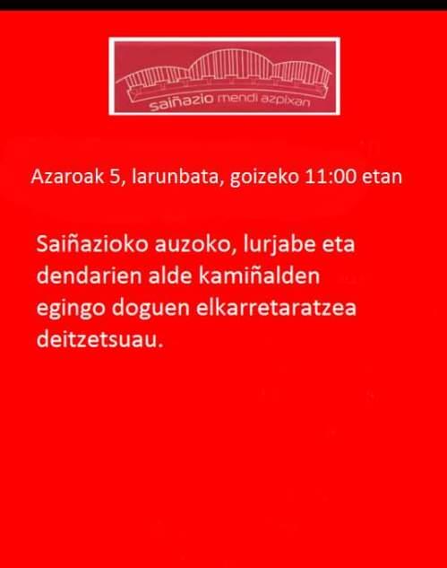 san-inazioko-mendixan-kaltetuk-azaruk-5