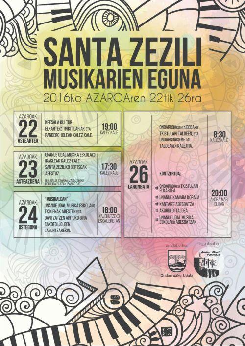santa-zezili-2016