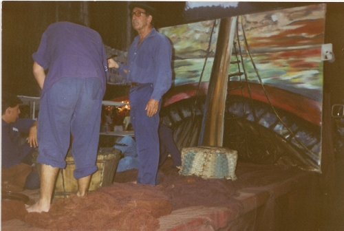 1989-abuztua