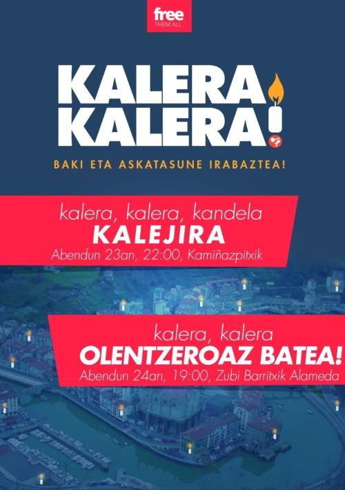 2016ko-olentzero-abendun-23