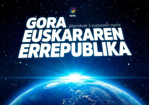 euskararaen-errepublika