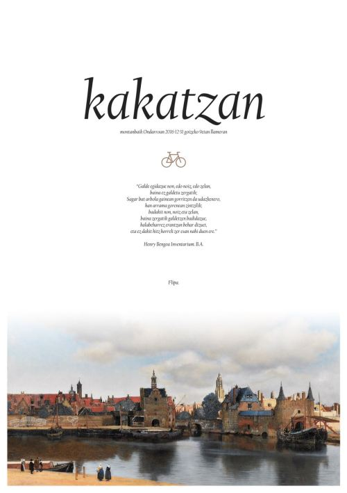 kakatzan-1