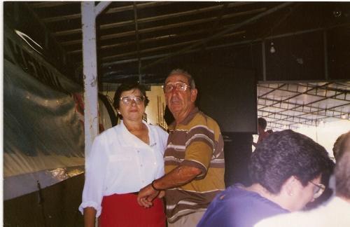 plazaganin-1995