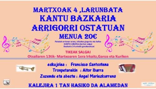 martxoak-4-bazkaxe