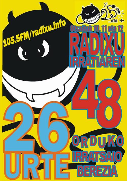radixuko-programazinoi-jpg-2
