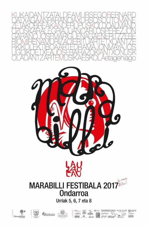 marabilli 2017