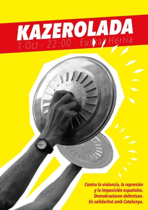 Kazeroladi 2017-10-01