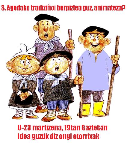 batzarreako.png