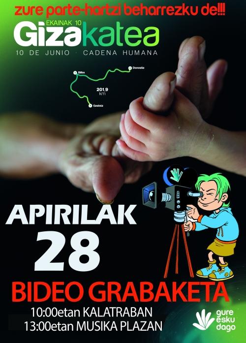 BIDEOGRABAKETA2.jpg