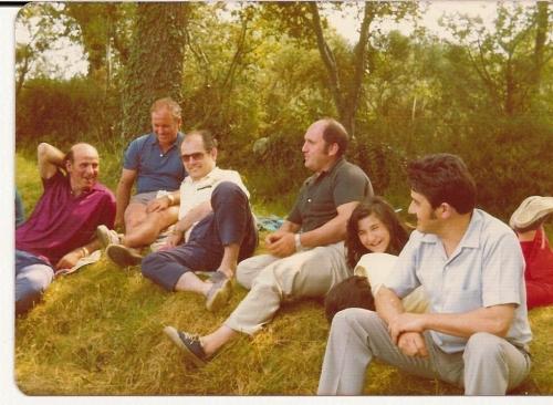 1975 gorozika imanol edur adrian eta errapel