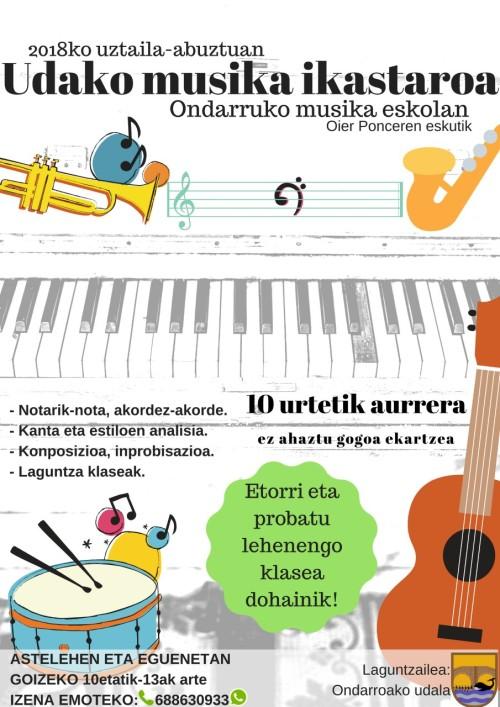 thumbnail_Udako musika ikastaroa-ren kopia