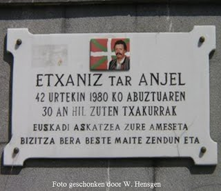 etxaniz 2