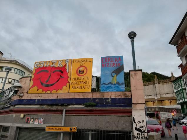 plazamusika2