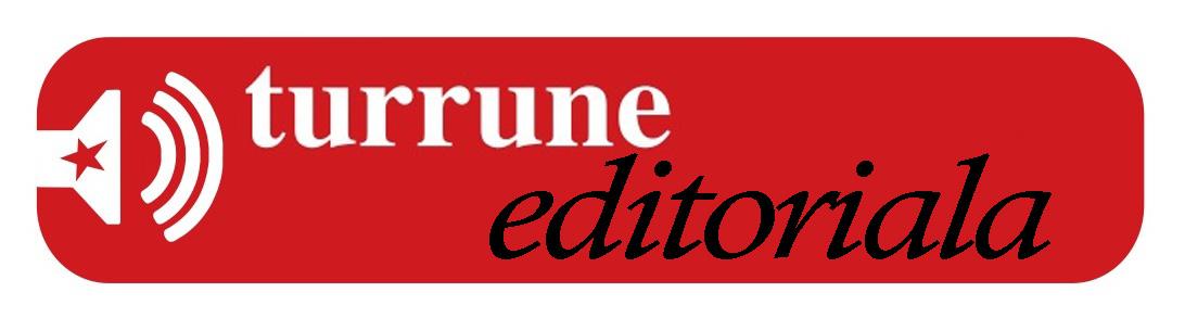 turrune-editoriala-1