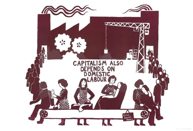 kapitali