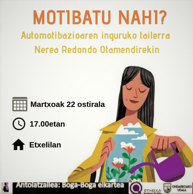 motibatu