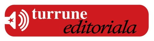 turrune-editoriala-1
