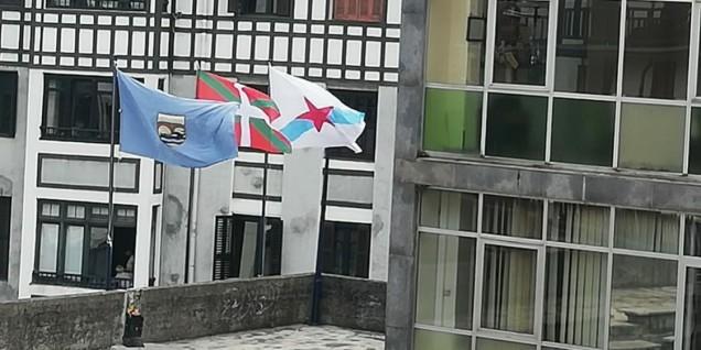 2019-07-25 Dia da patria galega