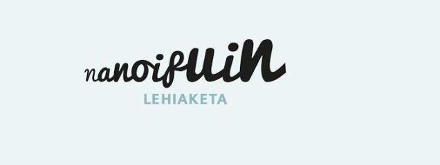 Nanoipuin-lehiaketa-logo-702x264