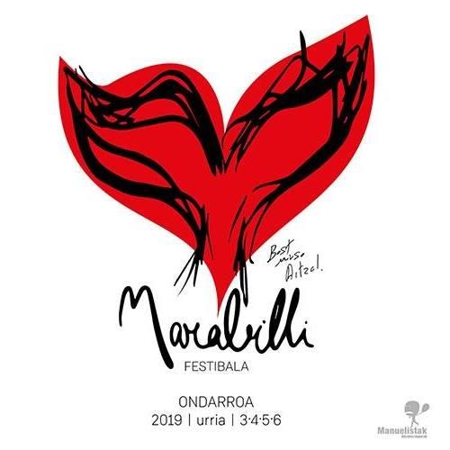 marabilli 2019