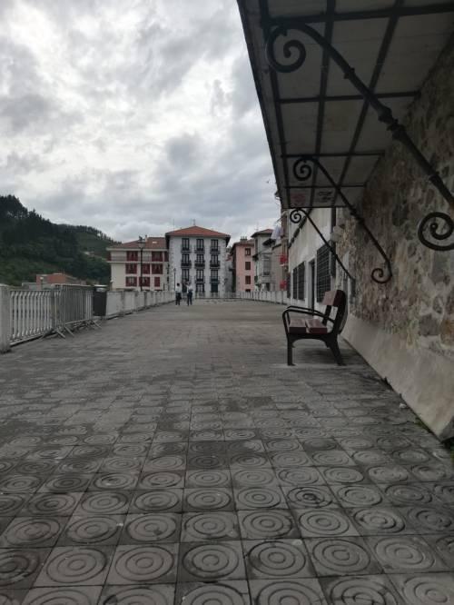 plazagain hustute