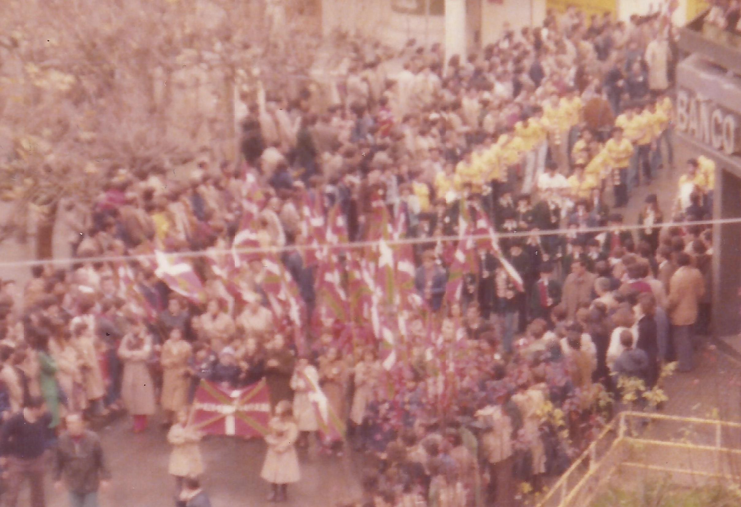 1977-12 FRANen ongi etorrixe 4 (2)