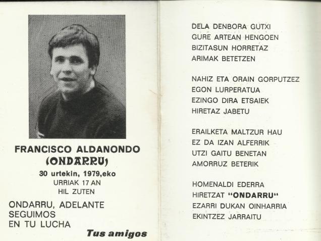 Fran aldanondon rekordatoxu1