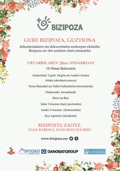 Bizipoza-aurkezpena-212x300@2x