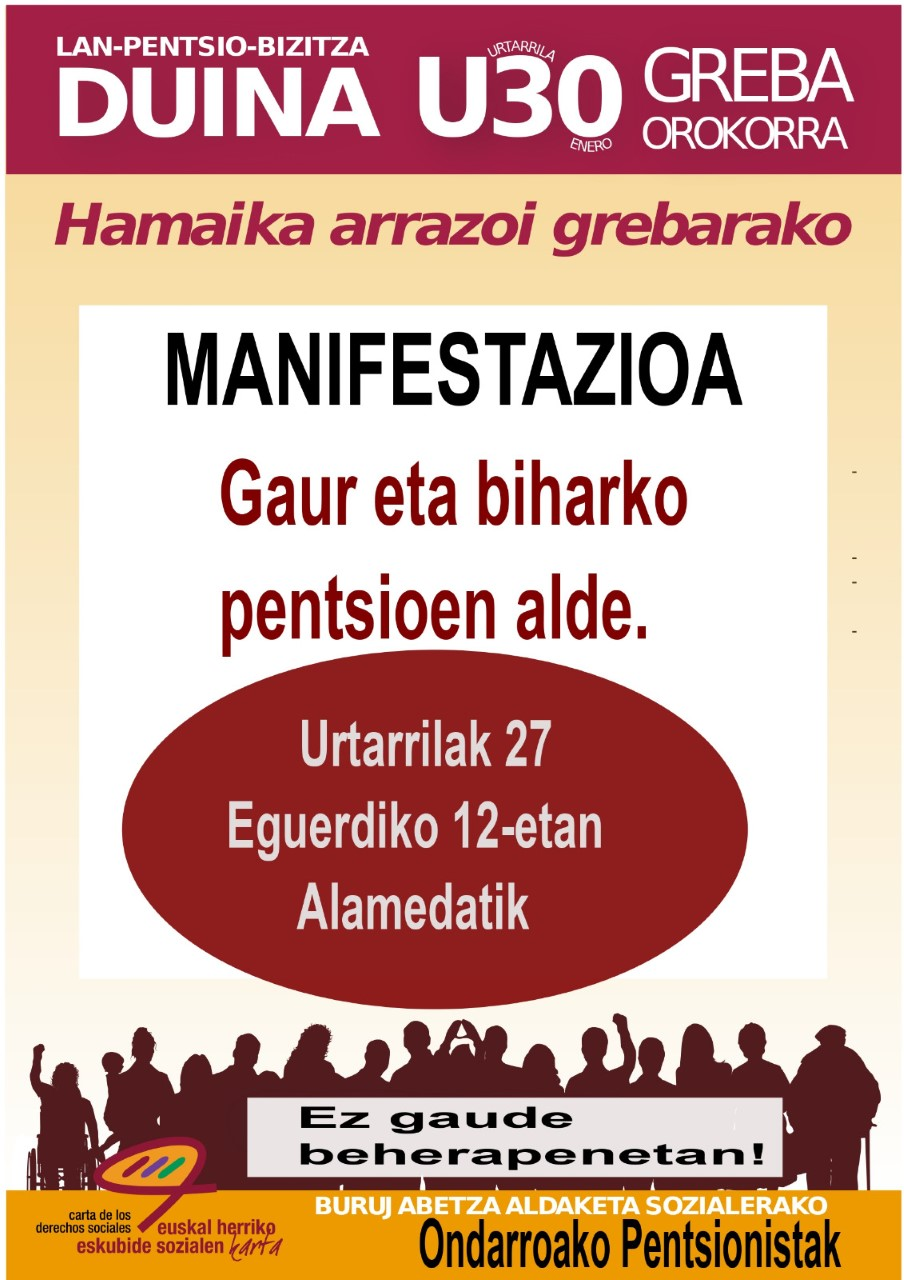 manifi pentsionistana 2020-01-27