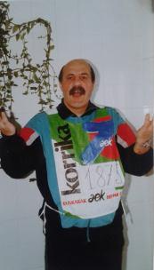 pello-aramaio-korrikako-petuaz